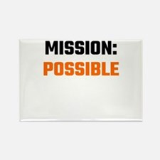 Mission: Possible Magnets