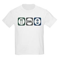 Cool Repair T-Shirt
