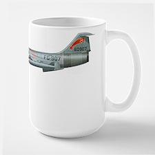 AAAAA-LJB-516 Mugs
