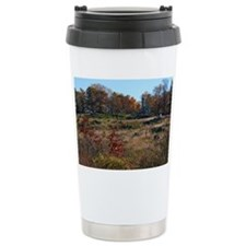 Gettysburg National Par Travel Mug