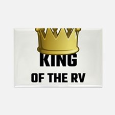 King Of The RV Magnets
