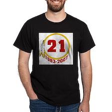 Cute Sean T-Shirt