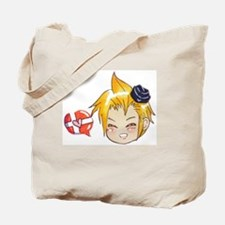 Hetalia Tote Bag