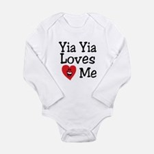 Unique Greek yia yia Baby Outfits