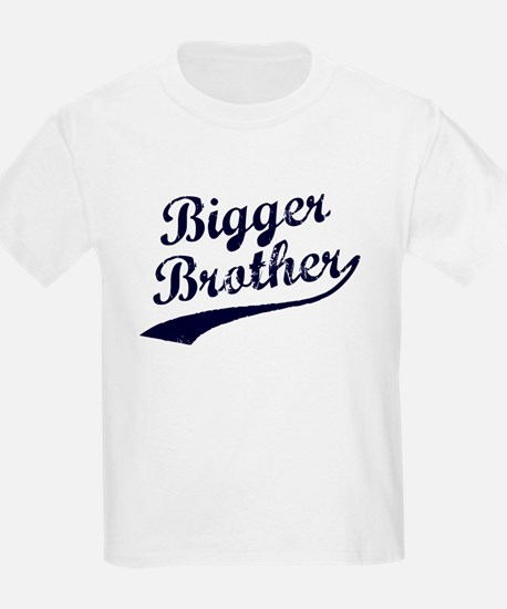 Unique Big brother orwell T-Shirt