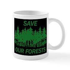 Cute Eco friendly Mug