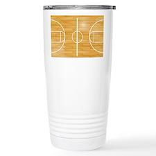 Cute Novelty Thermos Mug