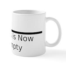 Unique Full retard Mug