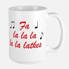 falalalalalalatekes Mugs