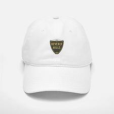 Beverly Hills, LA, California - USA Baseball Baseball Cap