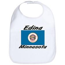 Edina Minnesota Bib