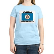 Edina Minnesota T-Shirt