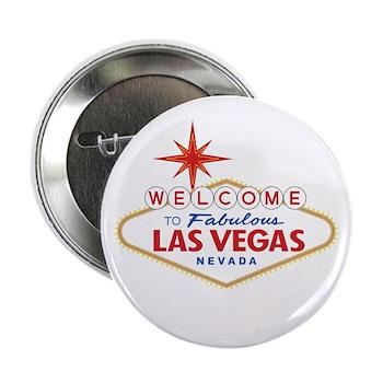 Welcome to Fabulous Las Vegas, NV 2.25