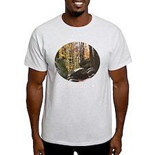 Funny New photos T-Shirt