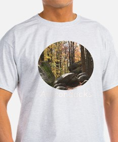 Cute Scenery T-Shirt