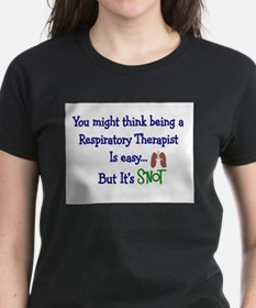 Cool Funny therapist Tee