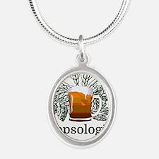 Hopsologist Necklaces
