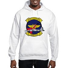 VFC-13 Saints Jumper Hoody