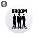 Team groom 10 Pack