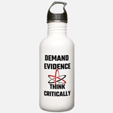 Demand Evidence Think Water Bottle