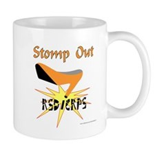 RSD/CRPS AWARENESS Mug