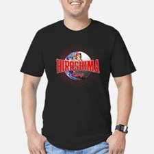 Funny National championship T