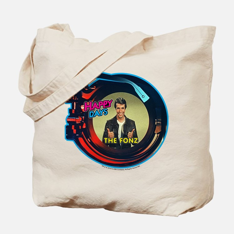 fonzie bags amp totes personalized fonzie reusable bags