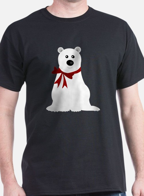 Exchange gifts merchandise exchange gift ideas for Bear river workwear shirts