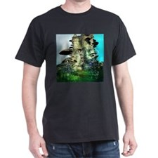 Cute fairy T-Shirt