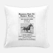 1954MagnoliaPark.jpg Everyday Pillow