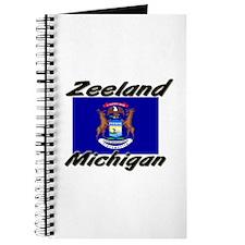 Zeeland Michigan Journal