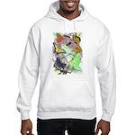 Nobackground.png Hoodie Hooded Sweatshirt