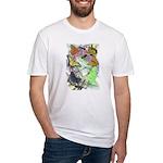 Nobackground.png T-Shirt