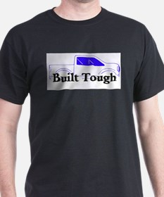 Cute Ford tough T-Shirt