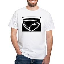Cute Symbols Shirt