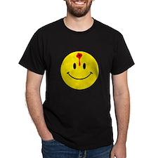 Cute Unhappy T-Shirt