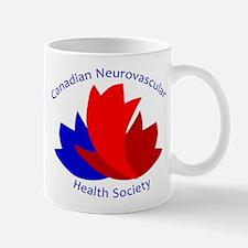 CNHS Logo Mugs