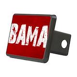 Alabama Rectangle