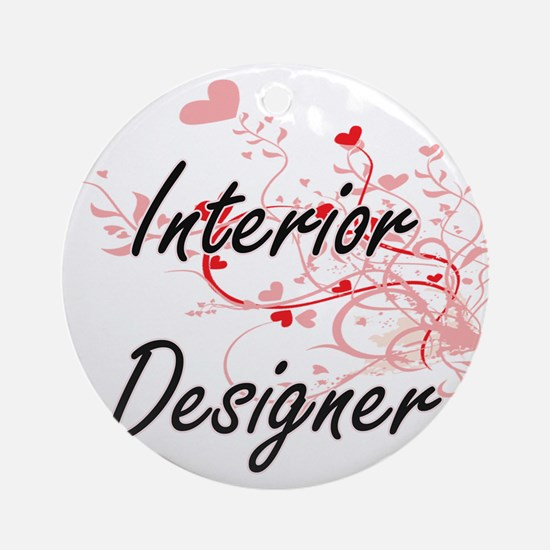 Gifts for Interior Designer | Unique Interior Designer Gift Ideas ...