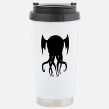 Cool H.p. Travel Mug