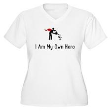 Gardening Hero T-Shirt