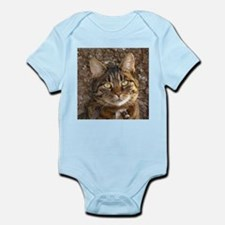 Cat002 Body Suit