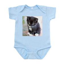 Cat003 Body Suit