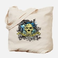 Social Evolution2 Tote Bag