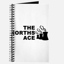the norths ace mills and factories Journal