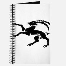 grison romanche suisse ibex Journal