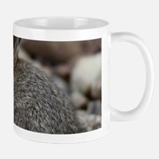 SMALL BABY BUNNY Mug