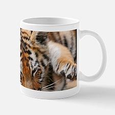 BABY TIGERS Mug
