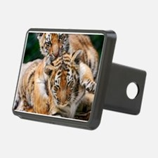 BABY TIGERS Hitch Cover