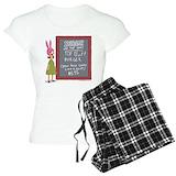 Bobsburgerstv T-Shirt / Pajams Pants